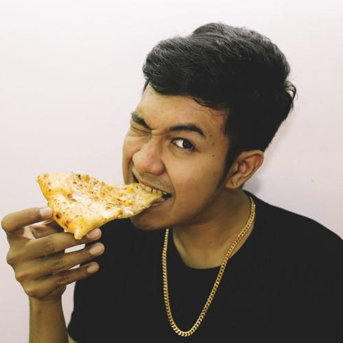 Diandra Ramadhan's avatar