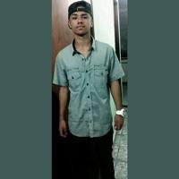 ★ DEEJAY THIAGUINHO STZ