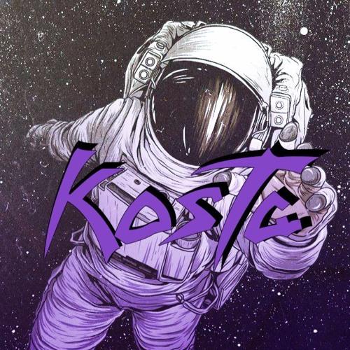 kosta's avatar