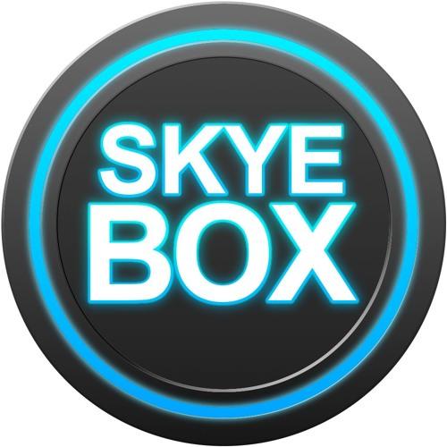 Skyebox's avatar
