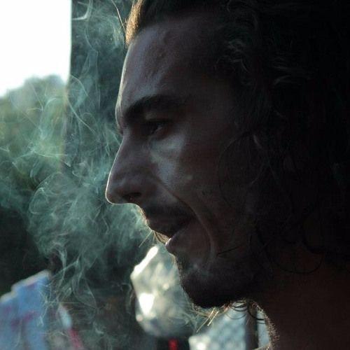 G . G's avatar