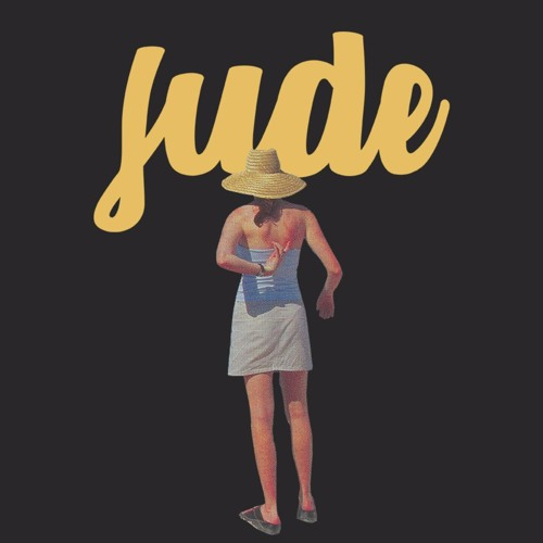 Jude Banda's avatar