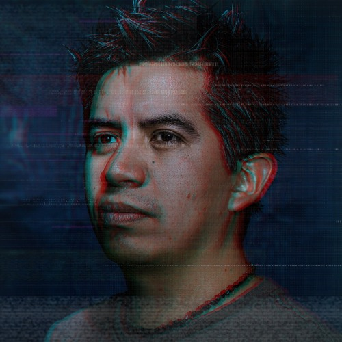 Jean Angelus Pichardo's avatar