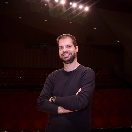 Ioannis Mitsialis's avatar