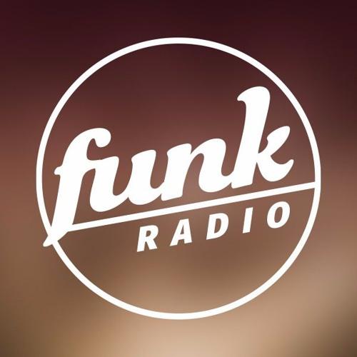 Funk Radio's avatar
