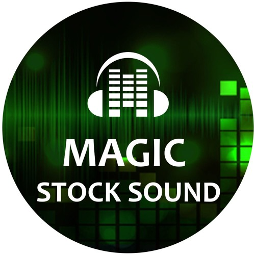 Magic Stock Sound's avatar