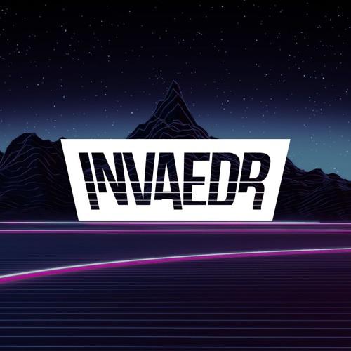 VAEDR's avatar