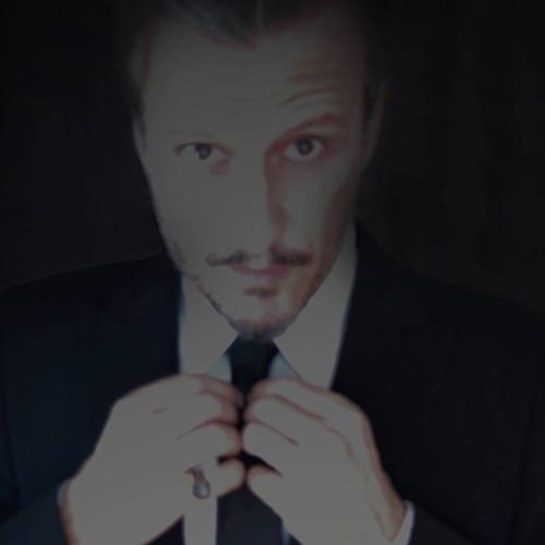 Simeone Latini's avatar