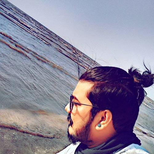 abhinay jagtap's avatar