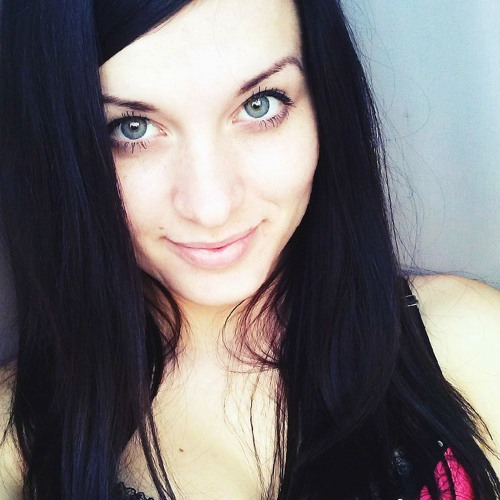 fcksprtk_hzgys's avatar