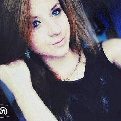 badgirl_pcgs's avatar