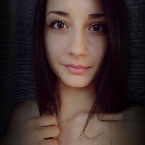 badgirl_ldrc's avatar