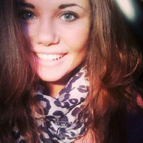 badgirl_dzfg's avatar