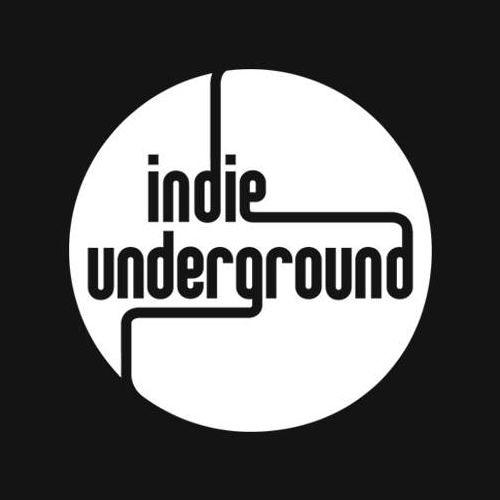Indie Underground's avatar