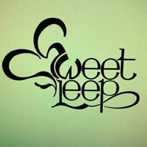 SweetSleep(Japan)'s avatar
