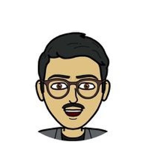 felinmarlin's avatar