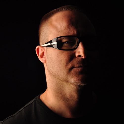 Ismael Rivas's avatar