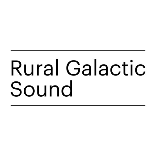 Rural Galactic Sound's avatar