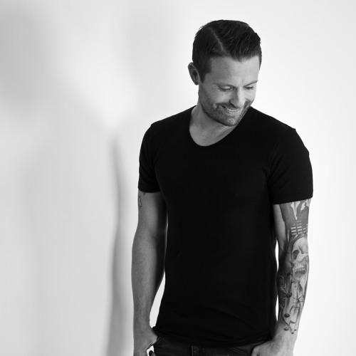 Tom Franke aka DJ TOM's avatar