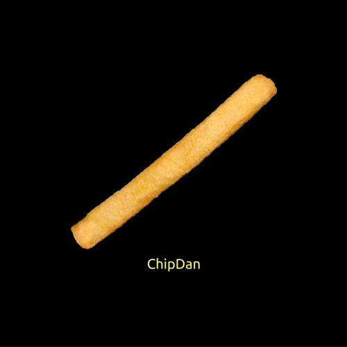 ChipDan's avatar
