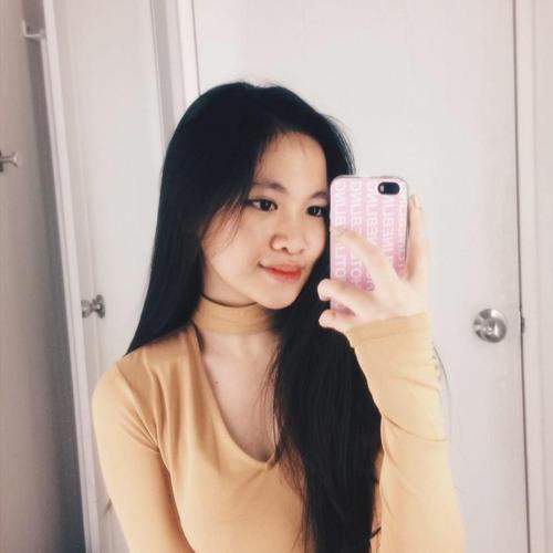 BettinaCalubaquib's avatar