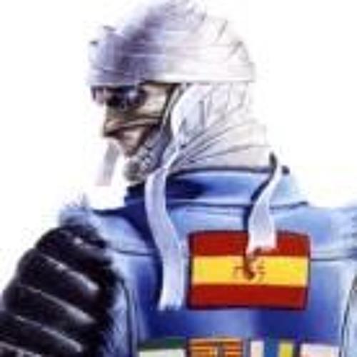 InvictusMB's avatar
