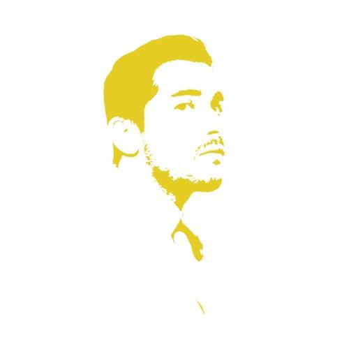 Etienne Aquime's avatar