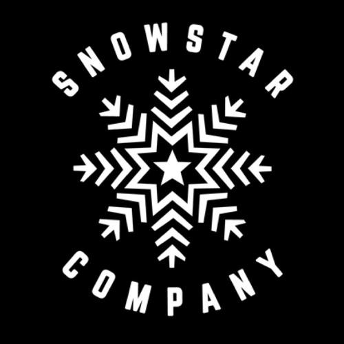 SNOWSTAR.COMPANY's avatar