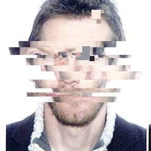 RL Wilson's avatar