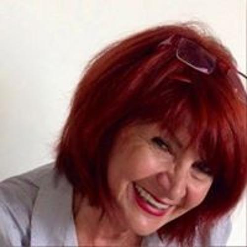 Marieke Masson's avatar