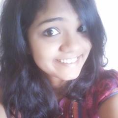 Neethi Raveendran 1