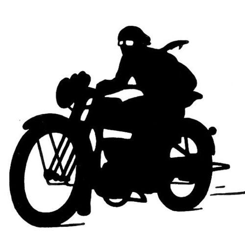 Samo's avatar