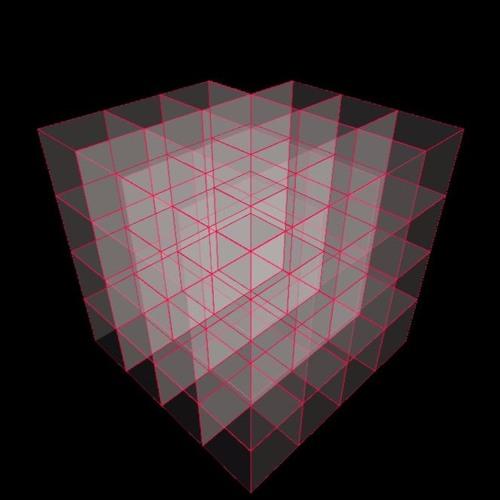 ΛΠΛNTΣ's avatar