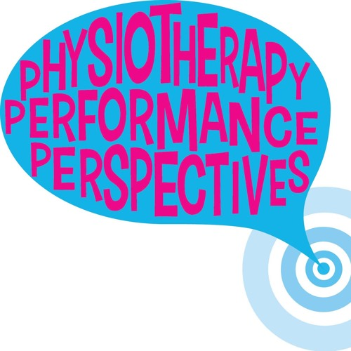 Physiotherapy Performance Perspectives's avatar