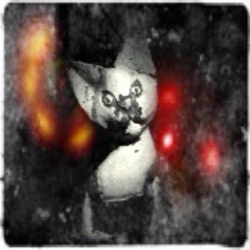 venuz's avatar