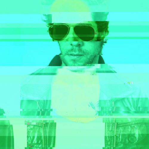 Sebastian Schlachter's avatar