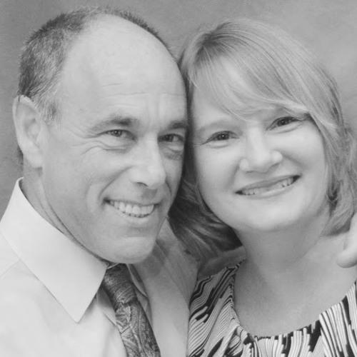 Sharon Stevens & Cole's avatar