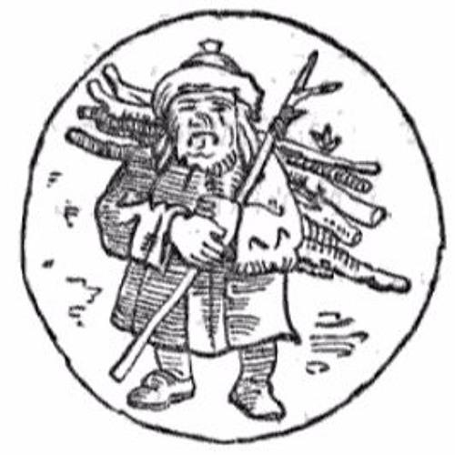 aahxzen's avatar