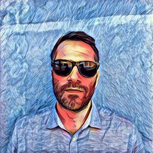 CarlosPacheco's avatar