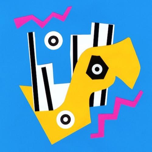 GUMBO LIMBO MUSIC's avatar