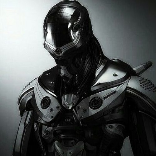 Kubara's avatar