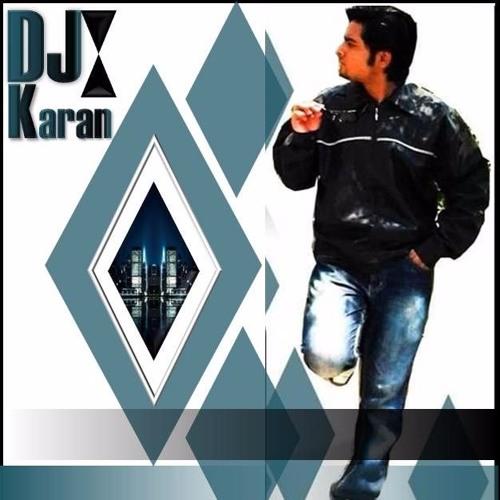 DjKaran Paigwar's avatar