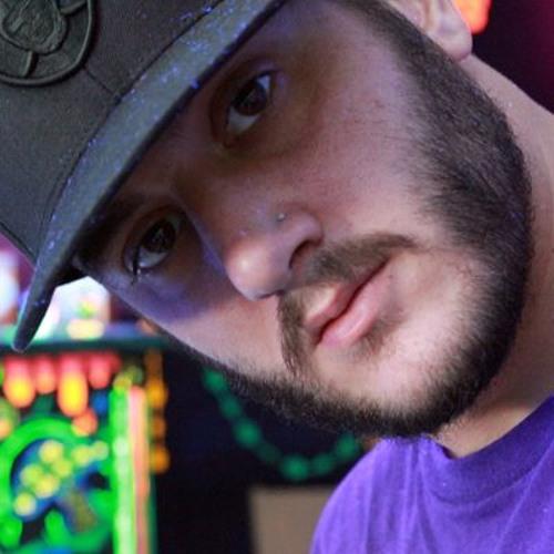 LOS's avatar