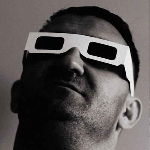 ralfiNo's avatar