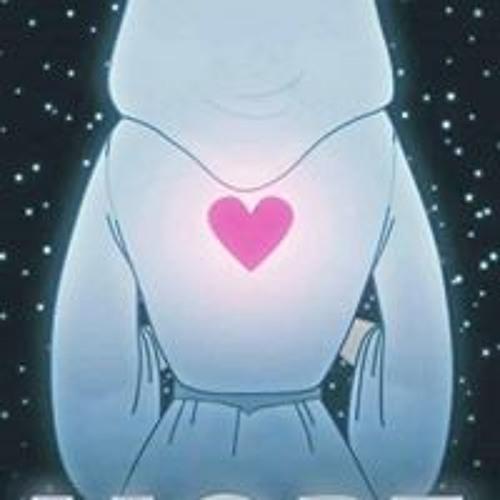 Latofoot's avatar