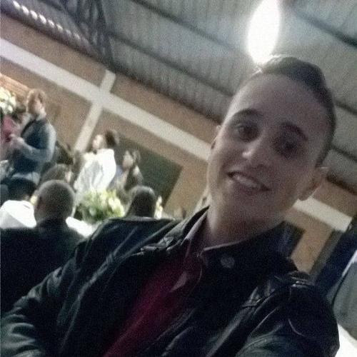 luisgabriel_araujoo's avatar