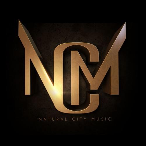 Natural City Music's avatar