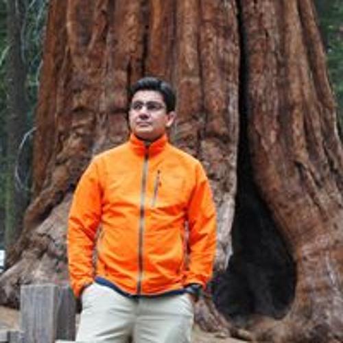 Farhan Hasan's avatar