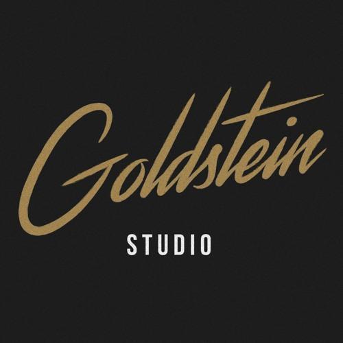 Goldstein Studio's avatar