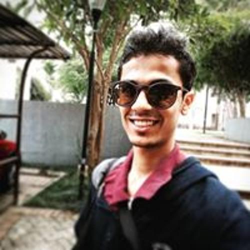 Prasad Karwa's avatar